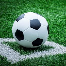 soccer ball games